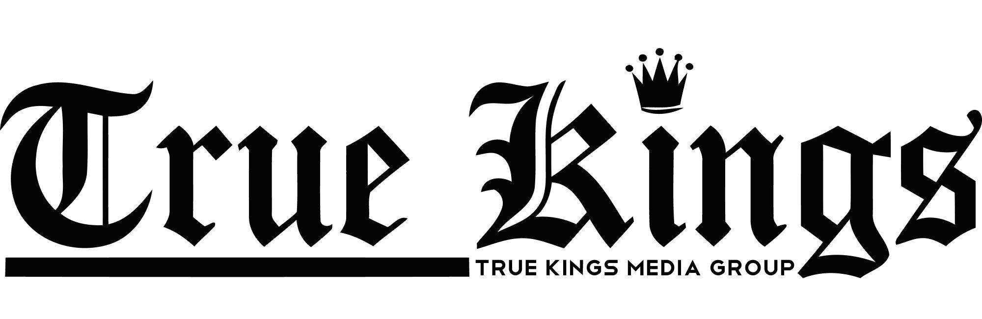 True-Kings-Media-Group-Letter-Head.jpg