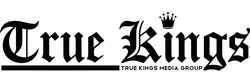 True-Kings-Media-Group-Letter-Head.jpg