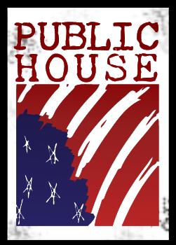 Public-House-Logo.png