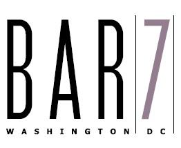 Bar7-DC-Logo-02.jpg