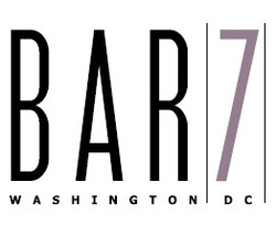 Bar7-DC-Logo-02.jpg