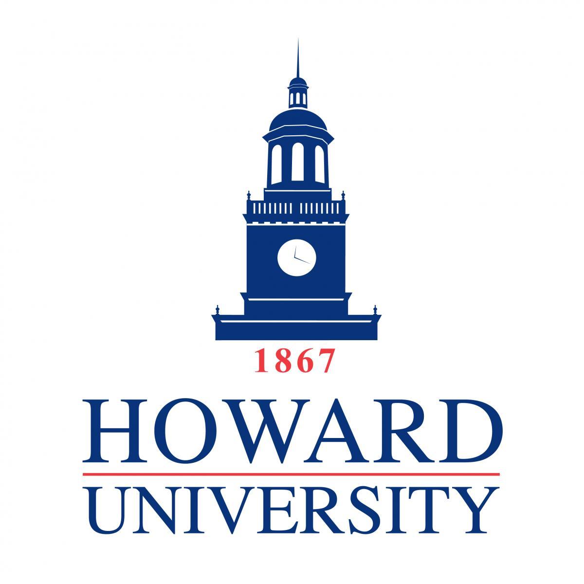 Howard-University-Logo.png