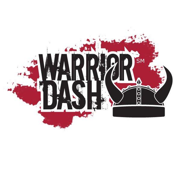 warriordashlogo-2.jpg
