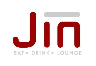 Jin-ounge-Logo.jpg