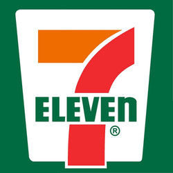 7-11-Logo.jpg