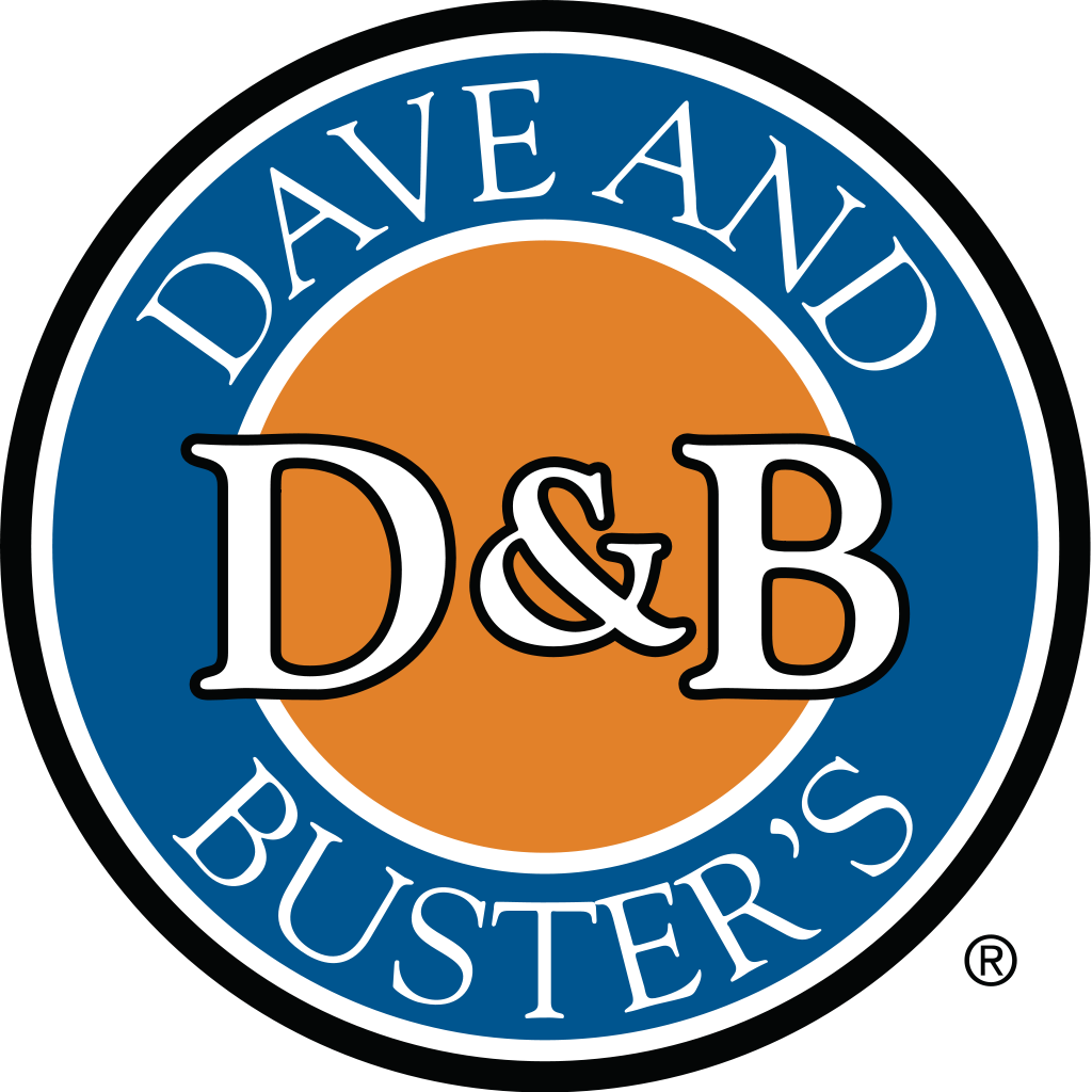 Dave&Busters-Logo.png