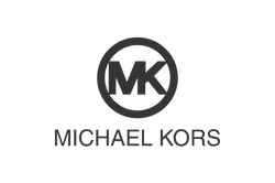 Logo Michael_Kors