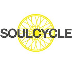 SoulCycle-detail.jpg