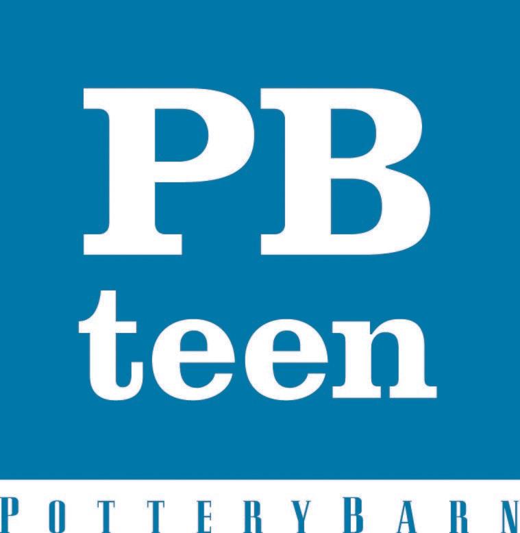 PBteen_Logo.jpg