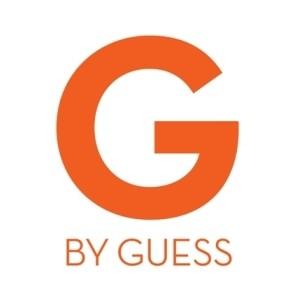 G-By-Guess-Logo.jfif