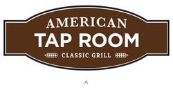 American-Tap-Room.jpg