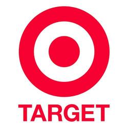 target-store-logo2.jpg
