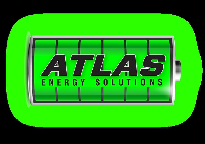 Atlas Energy Solutions Logo color Final-