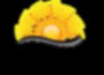 Second Sun Solar Logo Transparent-04.png