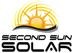 Second Sun Solar Logo Transparent-04.png