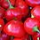 Thumbnail: Cheese stuffed Peppers - Baigorri
