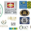 Thumbnail: EVOO Olive Oil -Palacio de los Olivos (500ml)