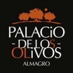 Palacio de los Olivos in MYSYBARITAS: Part 2 Health benefits and elaboration