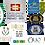 Thumbnail: EVOO Olive Oil -Palacio de los Olivos (250ml)