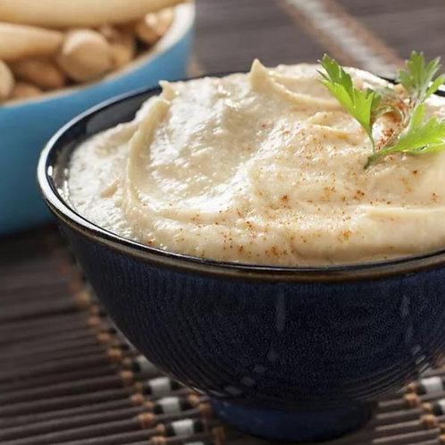 Hummus (200g)