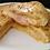 "Thumbnail: Spanish Omelette ""Tortilla Española"" Prepared Meal - Baigorri"
