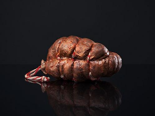 Morcon piece Acorn-fed Pure Iberian (900g app)