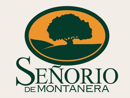 "MYSYBARITAS  Your Spanish Gourmet Store in Kuala Lumpur: Cold Cuts ""Señorio de Montanera"" Part 3"