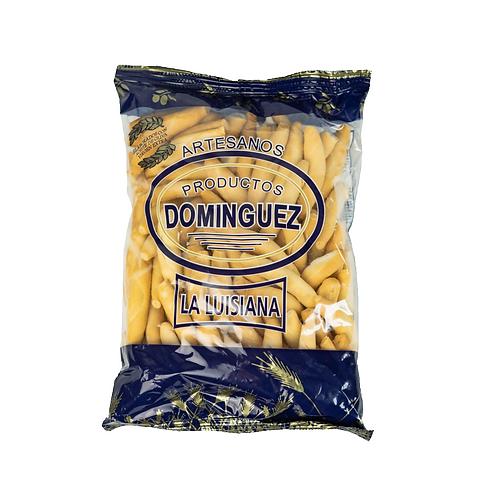 "Bread Spikes ""Picos"" - Dominguez La Luisiana (200g)"