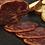 Thumbnail: Lomo (Loin) sliced Acorn-fed Pure Iberian (100g app)