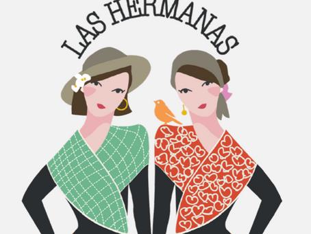 """MYSYBARITAS  Your Spanish Gourmet Store in Kuala Lumpur: Paprika """"Las Hermanas"""""""