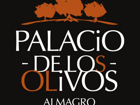 "MYSYBARITAS  Your Spanish Gourmet Store in Kuala Lumpur: Olive Oil ""Palacio de los Olivos"" Part 2"