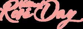 Blush Logo (7).png