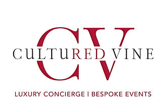 Cultured%20Vine%20Logo_edited.jpg