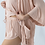 Thumbnail: Lola Short - Pink Champagne