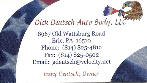 Dick Deutsch Map Ad.jpg