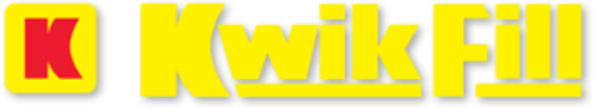 Kwik Fill-logo_edited.png