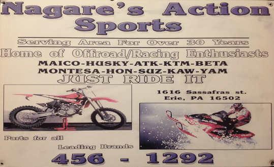 Nagare's Action Sports.JPG