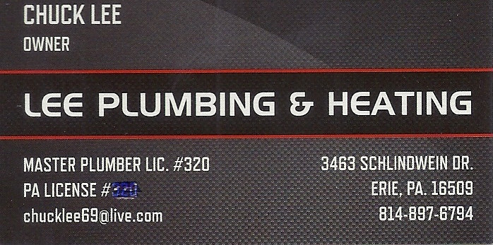 Lee Plumbing Map Ad.jpg