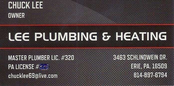 Lee Plumbing Map Ad.jpg