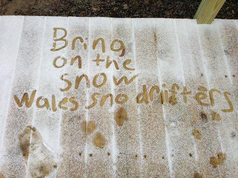 Bring on the snow.jpg