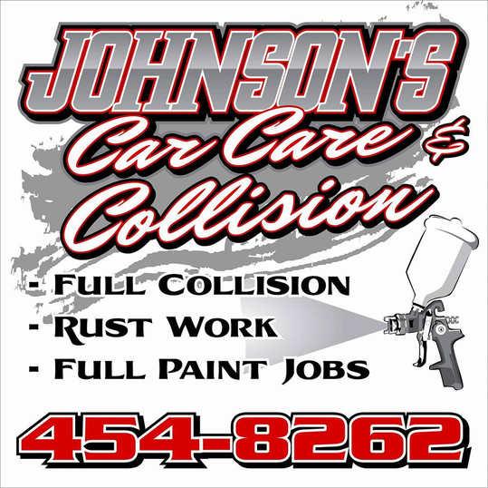 Johnson's Car Care.jpg