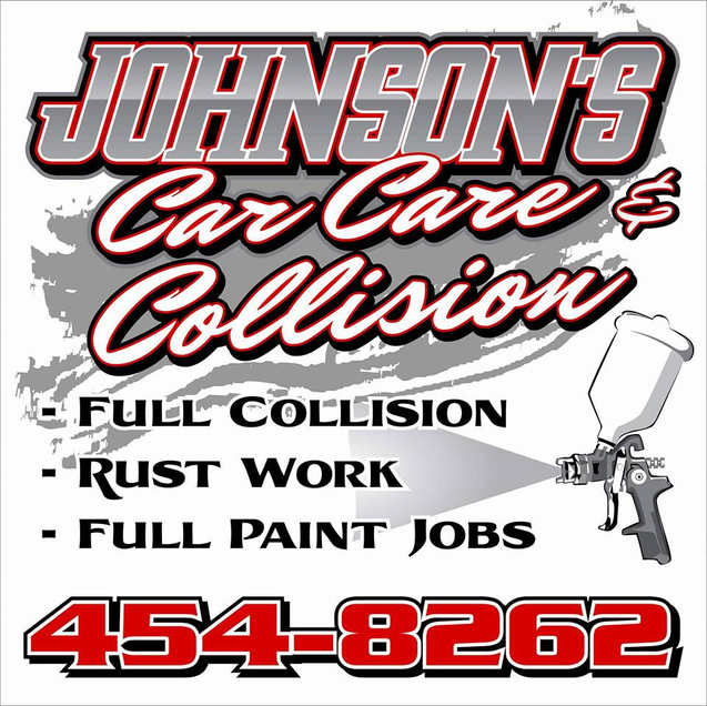 Johnson's Car Care.jpg