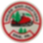 Wales Logo.png
