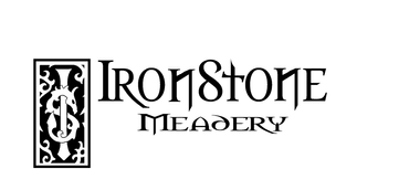 IronStone Meadery-logo.png