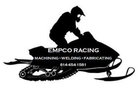 EMPCO Map Ad.PNG