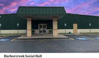 Harborcreek Social Hall_edited.png