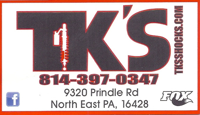 TKs Map Ad.jpg