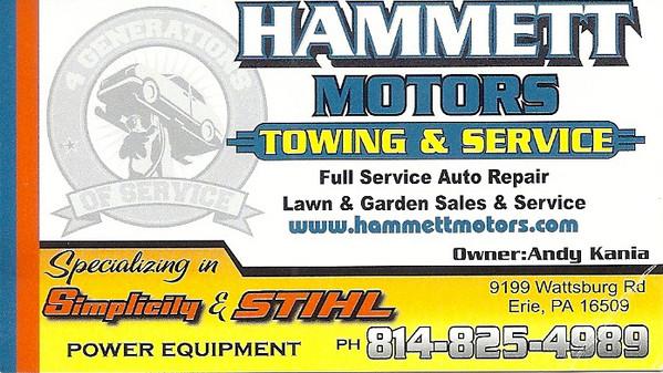 Hammett Map Ad.jpg