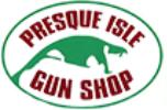 Presque Isle Gun Shop-logo_edited.png