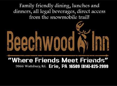 Beechwood Inn